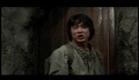 Trailer Jackie Chan Armadura de Deus