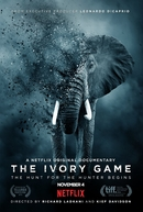 O Extermínio do Marfim (The Ivory Game)