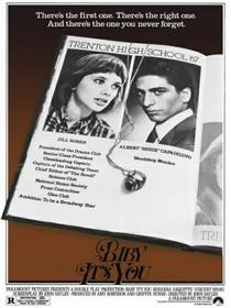 Um Romance Maluco - Poster / Capa / Cartaz - Oficial 1