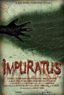 Impuratus (Impuratus)