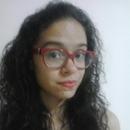 Bárbara Rodrigues