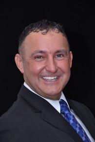 Richard Molina (IV)
