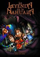 A Lenda de Nahuala (La leyenda de la Nahuala)