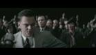 J. Edgar - Trailer (OFFICIAL)