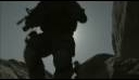 Seal Team VI: Journey into Darkness trailer.mov