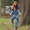 """[CINEMA] As Ineses: a desconstrução da """"família de bem"""""""