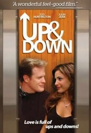 Up&Down (Up&Down)