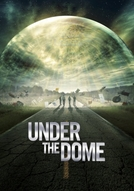 Under the Dome (2ª Temporada) (Under the Dome (Season 2))