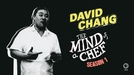 A Mente de um Chef (1ª Temporada) (The Mind of a Chef (Season 1))