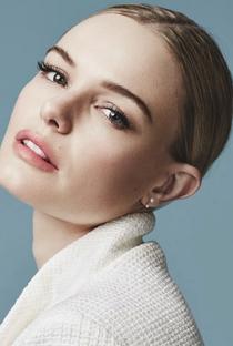 Kate Bosworth - Poster / Capa / Cartaz - Oficial 7