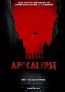 Apocalypse (Dawning of the Dead)