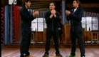 Quinta Categoria MTV - Mentira - 02/07/2009
