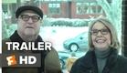 Love the Coopers Official Trailer #2 (2015) - John Goodman, Diane Keaton Movie HD