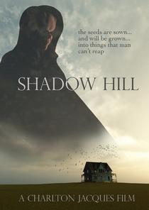 Shadow Hill - Poster / Capa / Cartaz - Oficial 1