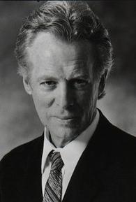 Steve Boergadine