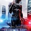 Resenha: Robocop | Mundo Geek