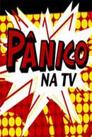 Pânico na TV (Temporada 2003)