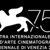 Lista do Festival de Veneza é divulgada e tem produções da Netflix!
