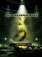 Reféns do Desconhecido (Alien Raiders)