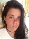 Clarice Castro Rosadas