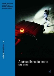 A Tênue Linha da Morte - Poster / Capa / Cartaz - Oficial 6