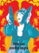 Rita Lee - Ovelha Negra (Rita Lee - Ovelha Negra)