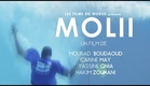Molii | My French Film Festival India 2015