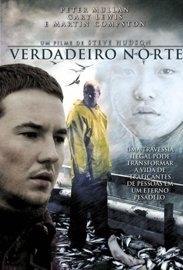 Verdadeiro Norte - Poster / Capa / Cartaz - Oficial 1