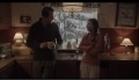 Insanamente Feliz - Trailer Oficial