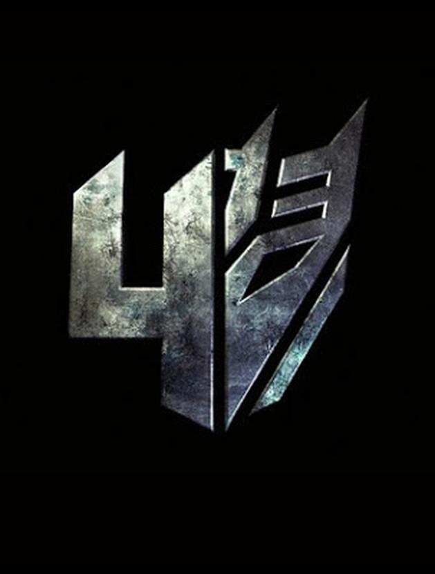 GARGALHANDO POR DENTRO: Notícia | Finalmente! Mark Wahlberg É Confirmado Em Transformers 4