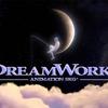DreamWorks é vendida para dona da NBC por mais de US$ 3 bilhões