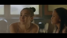 MARIA official Trailer | Starring Christine reyes and directed by Pedring A Lopez