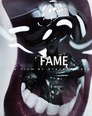 Lady Gaga Fame (Lady Gaga Fame)