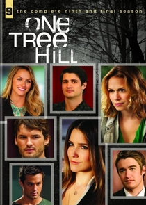 Lances da Vida (9ª Temporada) - Poster / Capa / Cartaz - Oficial 1