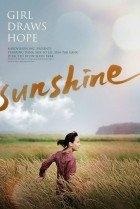 Sunshine - Poster / Capa / Cartaz - Oficial 1