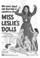 Miss Leslie's Dolls (Miss Leslie's Dolls)