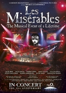 Os Miseráveis: O Concerto (Les Misérables in Concert: The 25th Anniversary)