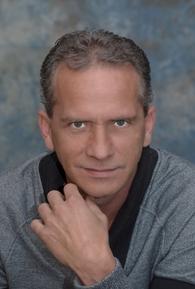Anthony J Sacco