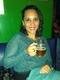 regianepalhares