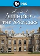 Secrets of Althorp (Secrets of Althorp)