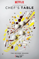 Chef's Table (2ª Temporada)  (Chef's Table (Season 2))
