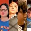 Top 5: Filmes sobre crescer da década de 2000 - Outra página
