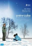 Um Certo Olhar (Snow Cake)