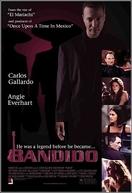 Bandido (Bandido)