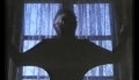 Beyond Evil (1980) - Trailer