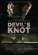Sem Evidências (Devil's Knot)
