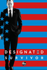 Designated Survivor (2ª Temporada)