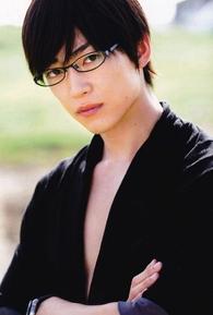 Shunsuke Daitoh