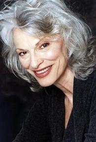 Judith Roberts (I)