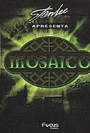 Mosaico (Mosaic)